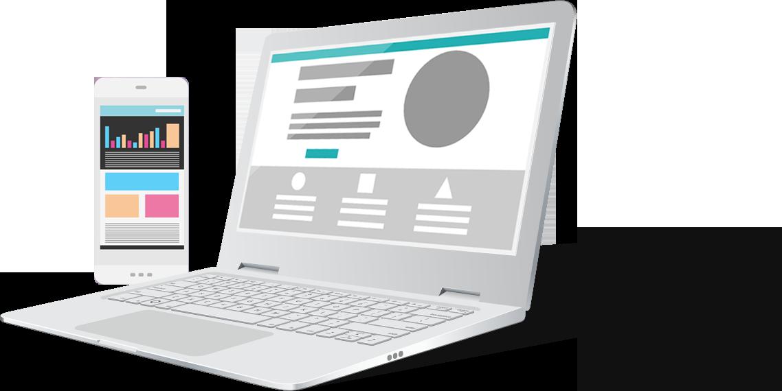Greensburg Web Design & Development, Mobile Apps, SEO & Marketing, and IT Agency | WDX Technologies