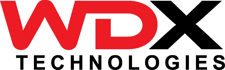 WDX Technologies, LLC.