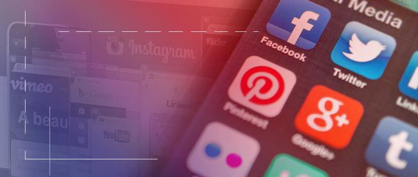 Social Ad Tactics – Focus, Research, Measure.