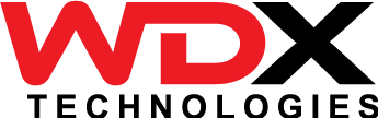 WDX Technologies, LLC