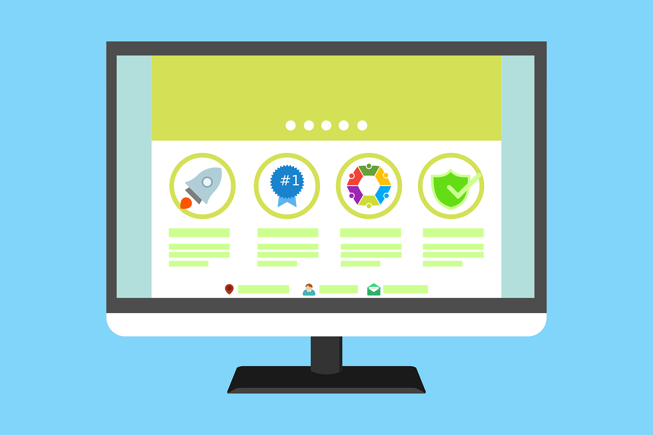 Why You Need A Website In Greensburg, PA