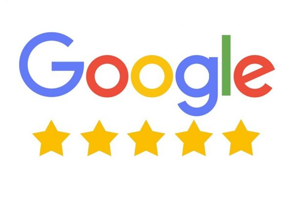 10 Ways To Get More Google Reviews